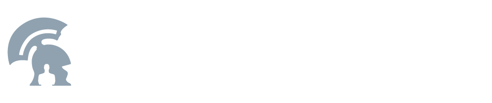Senturian Security Group Ltd